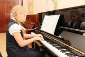 В министерстве культуры РФ подвели итоги первого года реализации национального проекта «Культура».