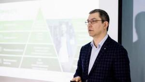Школы и детские сады Ульяновской области присоединились к  Программе по развитию личностного потенциала