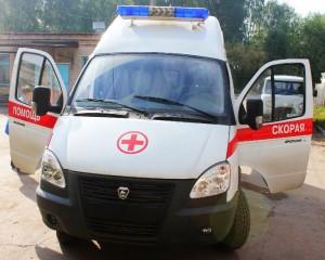 Контракт на оказание транспортных услуг скорой помощи Самары может быть не исполнен вследствие нереальности включенных в него требований.
