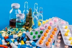 Некоторые из обнаруженных препаратов подавляли раковые клетки не так, как это делают большинство противораковых лекарств.