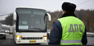 В Тольятти задержали московского водителя с поддельными правами