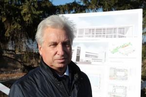 Причиной послужило то, что, в версии Хинштейна, по инициативе Баранникова в проект не включили 793 ценных градоформирующих объекта (ЦГФО).