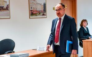По словам Антона Дроздова, в 2020 году отложится выход на пенсию у 800 тыс. человек — с учетом тех, у кого сдвинулась пенсия в прошлом году.