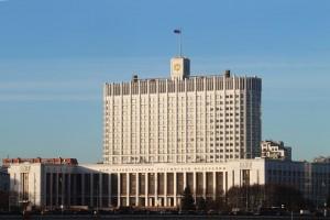 Количество вице-премьеров сократилось на одного человека, упразднено Министерство по делам Северного Кавказа. Ряд заместителей главы правительства и министров сохранили свои посты.