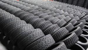 Крупнейший в регионе торговец шинами намерен оспорить введение в нем процедуры наблюдения.