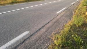 В прошлом году «АВС» получила подряд на строительство нескольких дорог в шестой очереди «Южного города» за 438 млн рублей.