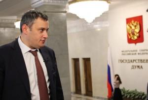 Турчак заявил, что профессиональная компетентность Хинштейна придаст новый импульс работе комитета Государственной думы по информационной политике, информационным технологиям и связи.