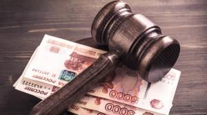 Суды нескольких инстанций корыстную инициативу Романа Лебедева не поддержали и во взыскании отказали.