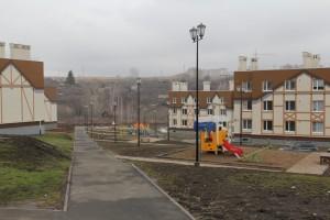 Стало известно, как изменится Кошелев-проект в 2020 году