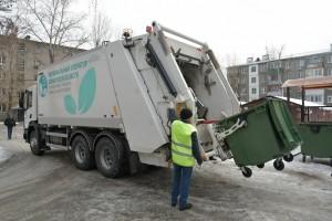 Плановые проверки по контейнерным площадкам Самарской области сотрудники «ЭкоСтройРесурс» проводят ежемесячно.