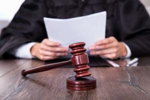 После затянувшегося на полгода судебного разбирательства арбитраж отказал компании «Прокат» в удовлетворении иска к фирме «Парсел-инвест».