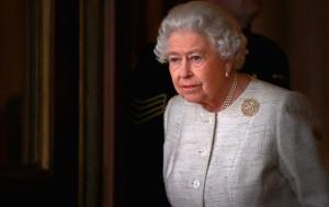 Подпись королевы ознаменовала завершение всех юридических формальностей внутри Великобритании, связанных с выходом страны из ЕС.