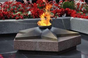 В Самарской области обсудили подготовку к празднованию юбилея Великой Победы