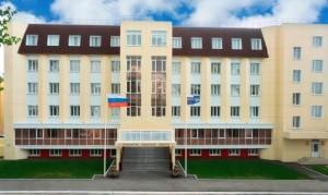 Прокурором Самарской области может стать Игорь Харитонов