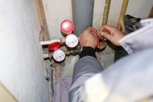 В ближайшее время специалисты энергокомпании могут посетить квартиры 23 тысяч клиентов, которые накопили задолженность за тепловую энергию свыше 3-х месяцев.