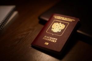 Восстановиться на службе по суду подполковнику полиции Валерию Орлову не удалось.