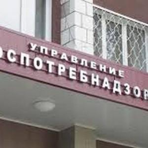 В России разработаны меры против распространения коронавируса