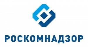 Управление Роскомнадзора по Самарской области проводит День открытых дверей