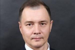 Глава Жигулевска Дмитрий Холин подал в отставку
