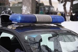 В Самаре задержали серийного грабителя Добычей злоумышленника становились сотовые телефоны и личные вещи пострадавших.