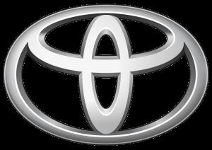 Тойота отзывает более 80 тысяч автомобилей  Отзыву подлежат автомобили, реализованные с декабря 2015 года по настоящее время.