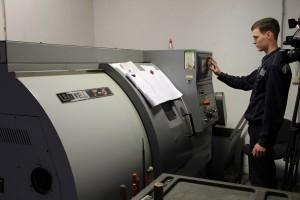 Промышленные предприятия Тольятти активно включились в работу по поддержке молодых специалистов