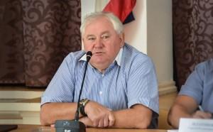 Тела супругов обнаружили в частном доме в городе Зернограде.