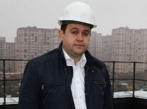 Пока Евгений Вагнер  сидит в СИЗО, его компания продолжает работать с бюджетом.