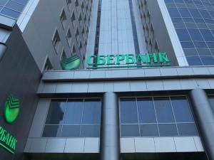 По итогам 2019 года жители Поволжья открыли в Сбербанке более 422 тысяч вкладов на общую сумму 754 млрд. рублей.