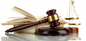 В арбитражном суде Самарской области завершилось дело о признании недействительным договора пользования водным участком на Ульяновском спуске в Самаре.