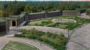 «Дорога памяти» – это общедоступная единая база данных о каждом участнике Великой Отечественной войны