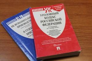 Житель Самарской области не заплатил уголовный штраф и чуть не лишился свободы Он должен был выплатить 260 тысяч рублей.