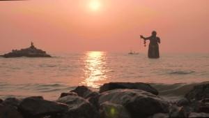 Топ-5 крутых мест, которые нужно увидеть в Таиланде
