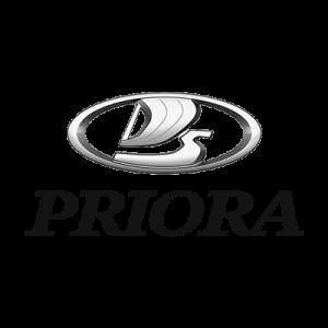 В Самаре самым продаваемым автомобилем в 2019 году стал Lada Priora