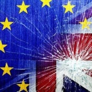 Великобритания проведет сегодня последний день в Евросоюзе