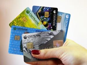 Жигулевск занял 9 строку в рейтинге городов с наибольшим приростом доли карточных платежей в рейтинге Сбербанка, показав + 6,9 п.п. год к году.