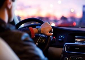 В 2019 году жители Самарской области получили 27 979 кредитов на покупку автомобилей.