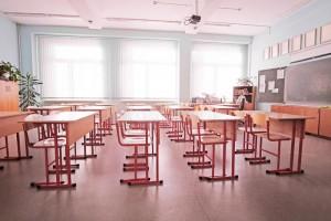 Все ученики будут получать домашнее задание и смогут обучаться дистанционно.
