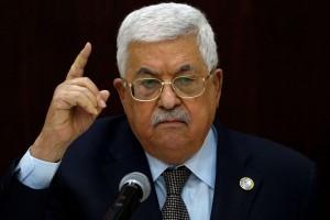 """""""Сделка века"""", которая должна была положить конец конфликту между Израилем и Палестиной, окончилась """"пшиком"""" и провалом."""
