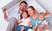 Помощь в получении кредита на покупку жилья под материнский капитал