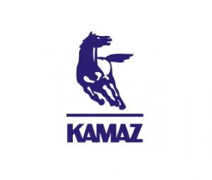 КамАЗ допустил сокращение производства из-за коронавируса Если вспышка продолжится, то у компании могут возникнуть проблемы.