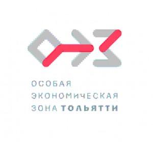 В ОЭЗ Тольятти построят еще один завод  Начало строительных работ завода намечено на сентябрь 2020 года.