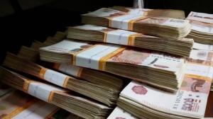 Банк «Возрождение» расплатился с заказчиками «Больверка» в рамках банковских гарантий, которые он давал по строительным госконтрактам.