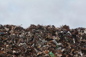 В Самаре разберутся с полигоном промышленных отходов «Зубчаниновка»