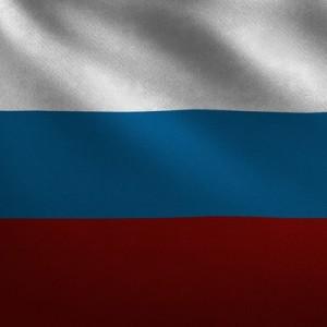 Впервые с 2010 года России вернули больше кредитов, чем получили