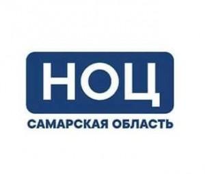 В консорциум научно-образовательного центра Самарской области Инженерия будущего (EngineFuture) вошли вузы Ульяновска и Пензы