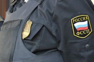 Уклоняясь от отбытия наказания, житель Самарской области теперь проведет 10 суток под арестом