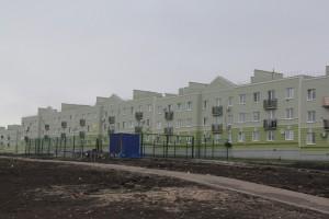 Строительство трамвайной линии до Крутых Ключей в Самаре могут возобновить