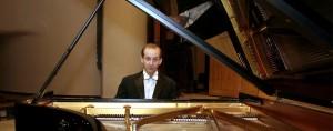 Жизнь Сергея Загадкина – яркий пример непрестанного творческого горения, служения искусству, воспитанию новых поколений музыкантов.