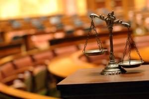 Прокурор запросил для экс-замначальника областного управления Росгвардии 14 лет строгого режима и штраф в 630 млн рублей.